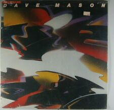 DAVE MASON Very Best of Dave Mason ABC ROCK LP SEALED