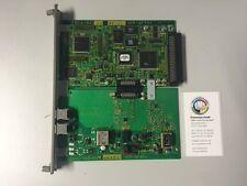 Konica Minolta FAX fk-502 para varios Bizhub MODELOS C203 C253 C353 C220