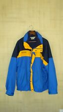 COLUMBIA BUGABOO JACKET 2 IN1 SIZE LARGE