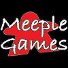 Meeple Games Durham