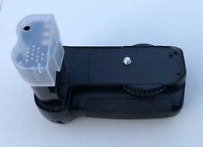 Meike MK-D90 Multi-Power Battery Pack / Grip