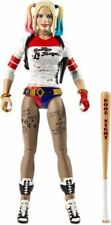 DC Comics Multiverse Suicide Squad 6 Inch Action Figure Harley Quinn Dnv43