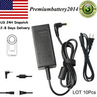 30W 19V 1.58A AC Adapter for Dell Inspiron 910 mini 9 10 12 Power Supply Charger