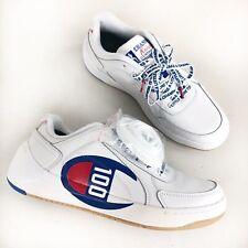 champion mens shoes 9