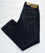 Ralph Lauren Denim & Supply Slouch Fit Jeans
