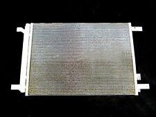 VW Golf 7 VII 5G Original Kondensator Klimaanlage Klimakühler 5Q0816411AL