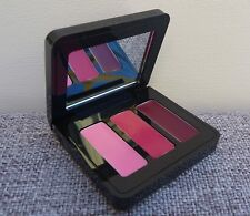 MAC Enchanted Eve Lips Compact in Pink Lipstick, Brand New!