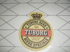 SOUS-BOCK Tuborg Beer