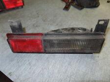 1988-1996 Corvette Rear Stock Cornering Marker Light, Right GM 16508520