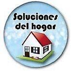 Soluciones para ell Hogar
