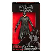"Star Wars The Black Series 13 First Order General Hux 6"" Figure Wave 3"
