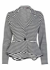Unbranded Spring Coats & Jackets Blazer for Women
