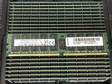 Lenovo Ibm 16Gb 2Rx4 Pc4-2133P Ddr4 Ecc Reg Server Ram Memory x3550 x3650 M5 X6