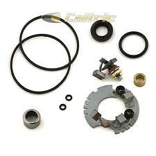 Starter Repair Kit Yamaha Big Bear 350 2x4 YFM350F Big Bear 350 4x4 YFM 350 F
