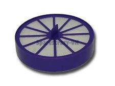 To fit Dyson DC07 DC14 HEPA Vacuum Cleaner Filter