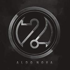 Aldo Nova - 2.0 [CD]