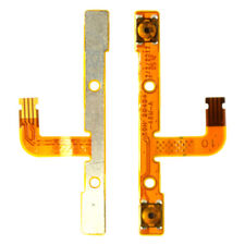 New HTC OEM Internal Volume Button Connector Flex Cable for ONE X & XL - US Part