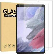 """Screen Protector Glass for Samsung Galaxy Tab A7 Lite 8.7"""" 2021 SM-T220/T225"""