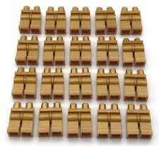 LEGO® City Säge Zubehör für Figur 18983 saw 6093826 NEU