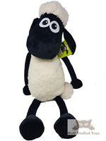 """Shaun the Sheep Extra Large Plush Toy 35"""" - 90cm"""