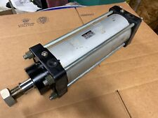 New listing New Smc Pneumatic Air Cylinder Acnl-X2-100X200-S Fast Shipping