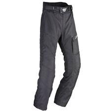Ixon Waterproof Motorcycle Trousers
