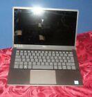 Dell Latitude 3301 Laptop - Intel Core I5-8th Gen Spares/repair No Power(b4r4)t4