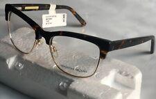 Christian Siriano T053 53-18-140 Tortoise Women's eyeglass frames