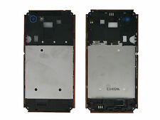 Genuine Sony Xperia E3 D2203 Copper Chassis / Middle Cover - A/402-59080-0005