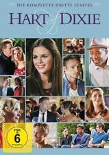 Hart of Dixie - Staffel 3 (2015)