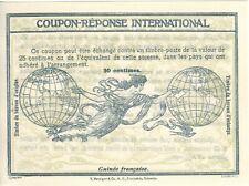 """Guinée française  - CRI- modèle Rome """"petite presse"""" - 30 centimes - MNH"""