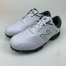 4e cleats products for sale   eBay