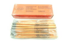 Arcair 22 063 003 Copperclad Pointed Electrodes 38in X 12in 5lb