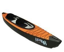 Blueborn Boat KK2 Drop Stitch - 2 Person(Price Reduction , Best Price ! )