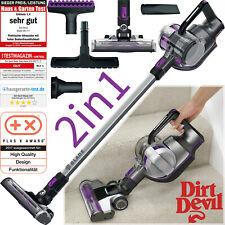 Dirt Devil M695 Joker Akku Staubsauger für 49,90€ inkl. Versand…