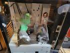 NZXT s340 Elite White case w/ 650w PSU & Kraken X62 Liquid Cooler & White Cables