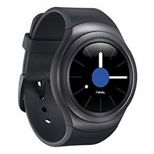 "Smartwatch Samsung Gear S2 Sport 1.2"" 4gb Noir - Go-shop"