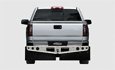 Access Rockstar Mud Flaps For  04+ Ford XL F-350 #A10100311