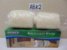 "New Rocksolid Floors Replacement Roller Standard 9"" Roller Frame"