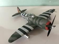 P-47 Thunderbolt Armour 1/100