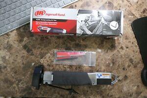 Ingersoll Rand Air Shear 10000 spm Construction Power Tool