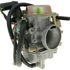Vergaser Naraku 30mm Racing (membrangesteuert) Vespa Modern ET4 LX GTS LXV GTV G