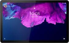 Lenovo Tab P11 WiFi 128GB slate gray Tablet NEU & OVP