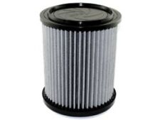 Air Filter-MagnumFlow OE Replacement Pro Dry S Afe Filters 11-10030
