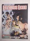 Lazarus Ledd n.37 anno 1996 L'ombra del male / Edizioni Star Comics