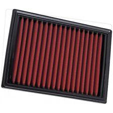 K & N filtros de aire deportivos + filtro de aire + Golf IV + SEAT + VW Polo IV + skoda Oktavia ii+33-2221
