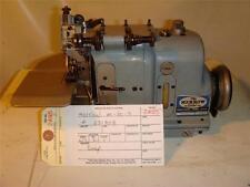 MERROW M30-3 SHELL STICH SEWING MACHINE TAG2485