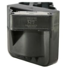 Ignition Coil APW, Inc. CLS1004