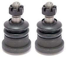 1995-02 Crown Victoria, Grand Marquis 94-04 Mustang Lower Ball Joints