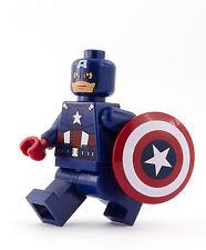 Lego Superhéroes Superman Ironman Spiderman Vinilo Pared Adhesivo de pared Calcomanías